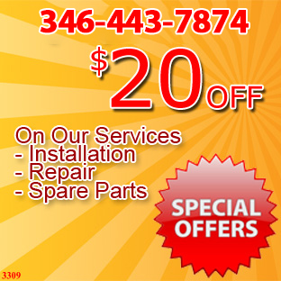 Local Garage Door Repair In Rosenberg TX